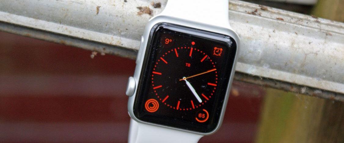 trao đổi đồng hồ cũ