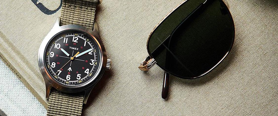 thu mua đồng hồ cũ hồ chí minh